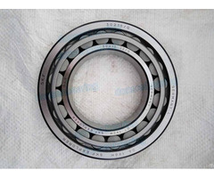 Taper Roller Bearing 30215q
