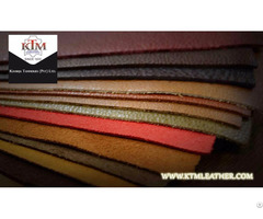 Khawaja Tanneries Leather Manufacturer And Expoter