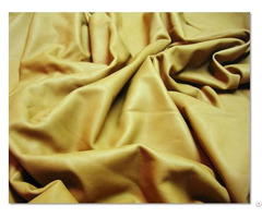 Upholstery Soft Leather Manufacturer And Expoter