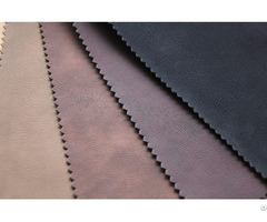 Burnish Cow Leather Manufacturer And Expoter