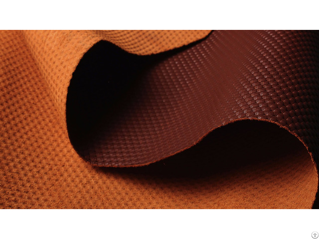Brazilian Leather Manufacturer And Exporter