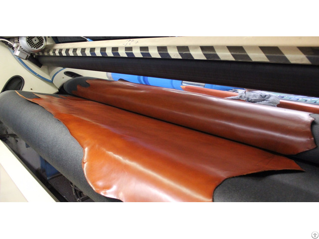 French Calf Leather Manufacturer And Expoter