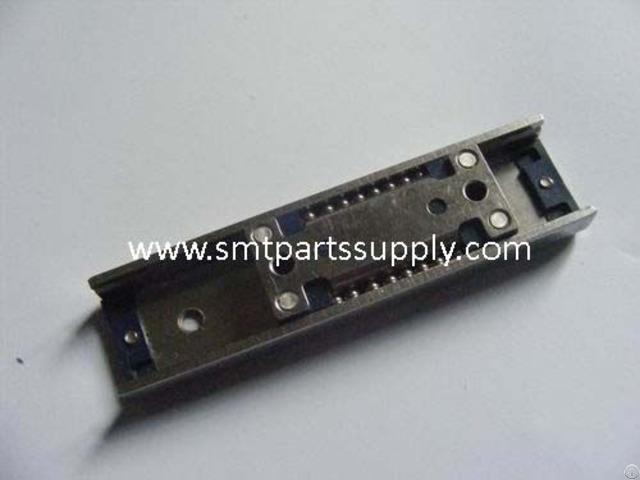 Yamaha Kg9 M7136 00x Yv100ii Locate Pin Part Nr 5322 535 93469