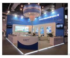 Shandong Hrt Bearing Manufacturer Co Ltd