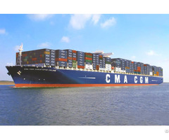 Sea Freight Lcl Fcl Shipping From Shenzhen To Suva Fiji