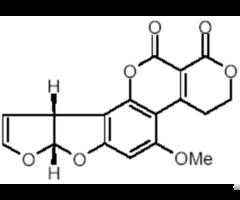Aflatoxin G1 Standard