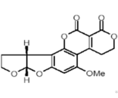 Aflatoxin G2 Standard