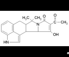 Cyclopiazonic Acid Standard