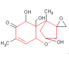 Deoxynivalenol Standard