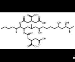 Fumonisin B1 Standard