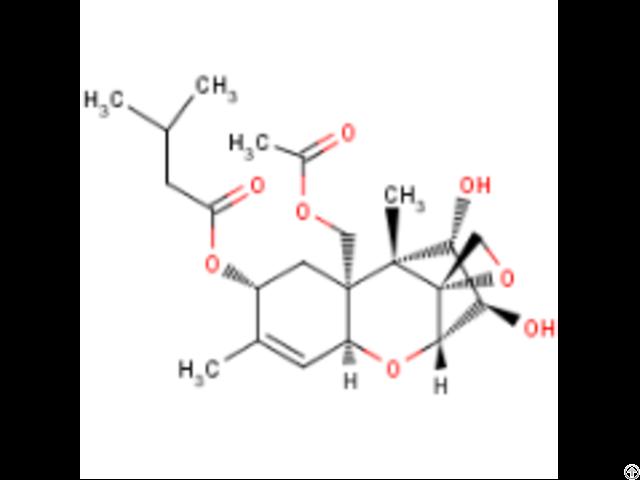 T 2 Toxins Standard
