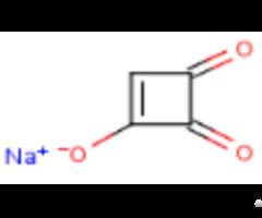 Moniliformin Standard