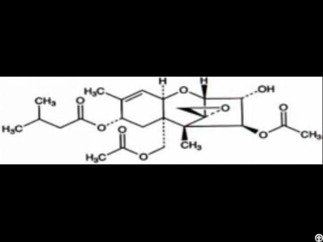 T 2 Toxin Standard