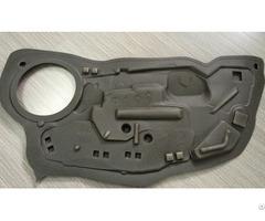 Ixpp Foam For Automotive Interior