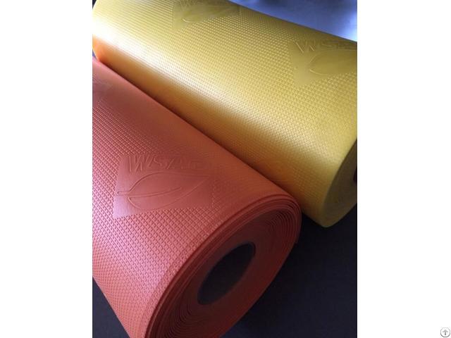 Ixpp Foam For Flooring Underlayment