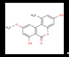 Alternariol Monomethyl Ether Standard