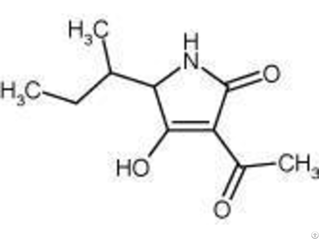 Tenuazonic Acid Standard