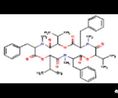 Beauvericin Standard