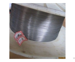 Cobalt Wires
