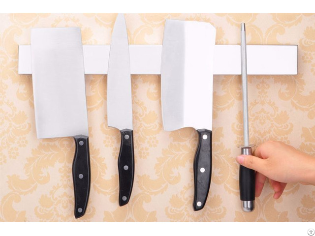 Popular Items Wholesale Magnetic Holder For Knives