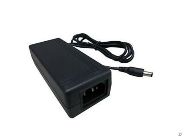 Td 51s Ac 90 265v To Dc 12 24 36v 0 6a Power Supply Adapter Charger Switch