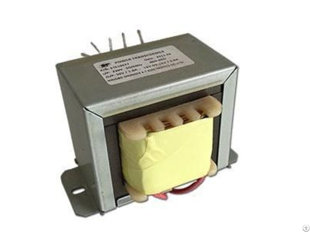 Hokog Td 16s Power Transformer