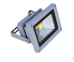 Fa 10 10w Outdoor Floodlight