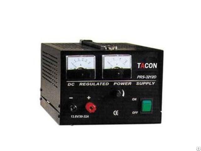 Hokog Rps 3212 30 32a 13 8v Dc Regulated Power Supply