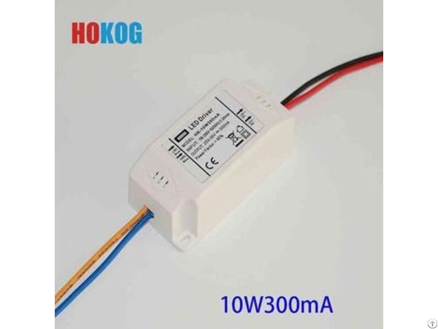 10w High Power Led Driver