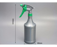 High Quality Trigger Sprayer With Graduation Window Tinting Application Tools