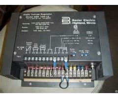 Basler Electric Transformer