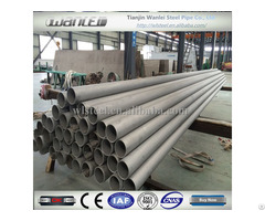Tk 532 Astm A519 Aisi 4130 4140 Seamless Alloy Chrome Steel Tube
