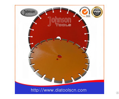 Laser Welded Loop Saw Blade