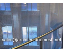 Decorative Metal Suspended Ceiling