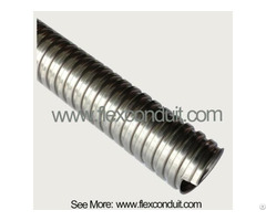 Conduit Pipe Manufacturer