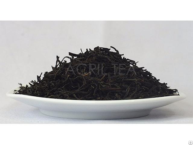 Op1 Loose Leaf Black Tea