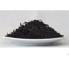 Op1 Loose Leaf Black Tea