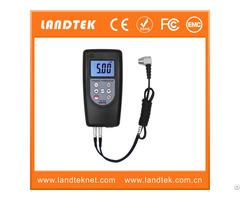 Ultrasonic Thickness Meter Tm 1240