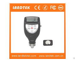Landtek Ultrasonic Thickness Meter Tm 8816c