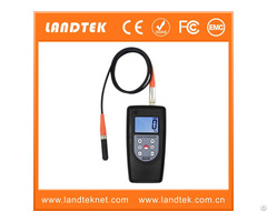 Landtek Coating Thickness Meter Cm 1210a
