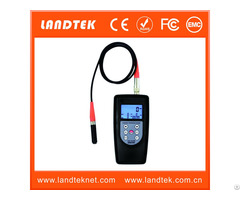 Landtek Coating Thickness Meter Cm 1210b
