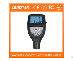 Landtek Coating Thickness Gauge Cm 8855
