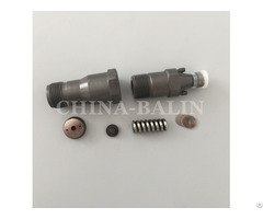 Bosch Nozzle Holder Kca27s55 0430211066