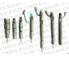 Fuel Injector Kbal150s87 For Bosch