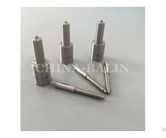 Fuel Injector Nozzle Adb135s 126 7