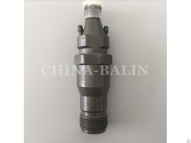Bosch Kbal105p18 0431114003 Fuel Injector