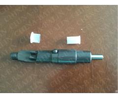 Diesel Fuel Injector Kbal105p51 0431114007