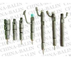 Fuel Injector Kbel117p7 4 Kbel132p110