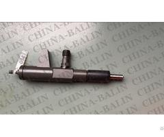 Bosch Nozzle Holder Kbl108s178 4 Kbl112s28 13