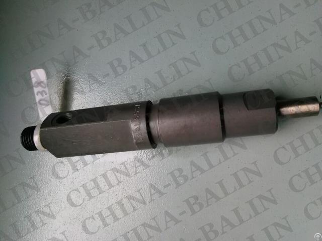 Diesel Nozzle Fuel Injector Kca30s44 Kda77s7 13